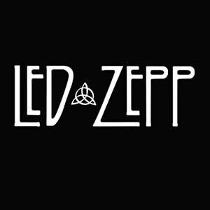 Led Zepp