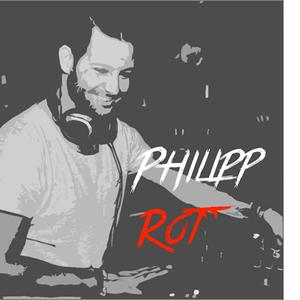 Philipp Rotsolk