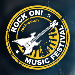 Rock on Music Festival Gossau