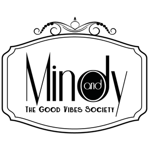 Mindy & The Good Vibes Society