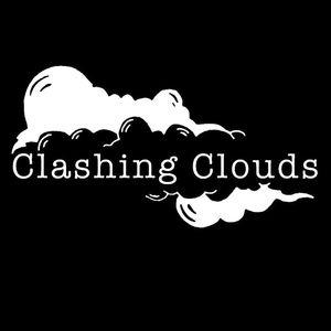 Clashing Clouds