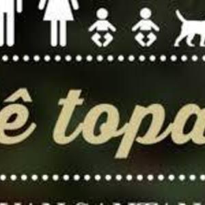 Cê Topa
