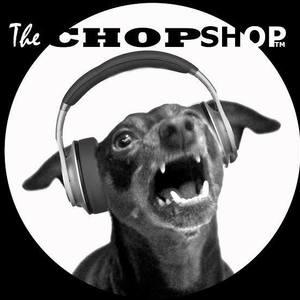 Chop Shop Recording Studios