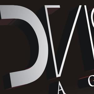 D-Vision Agency