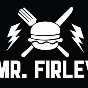 Mr. Firley