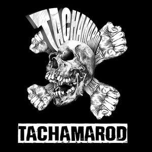 Tachamarod