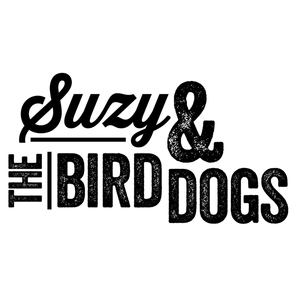 Suzy & The Bird Dogs