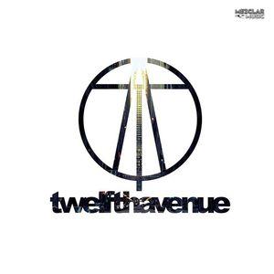 Twelfth Avenue