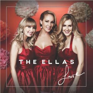 The Ellas