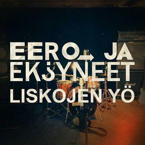 Eero ja Eksyneet