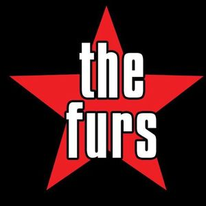 The Furs- Tribute to The Psychedelic Furs