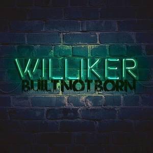Williker