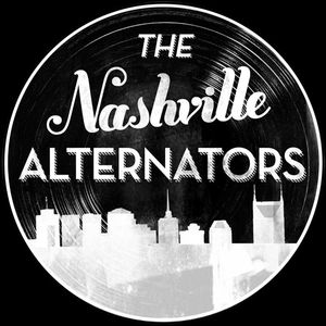 The Nashville Alternators