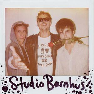 STUDIO BARNHUS