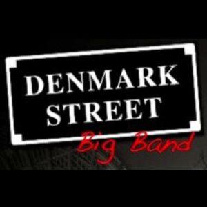 DENMARK STREET BIG BAND
