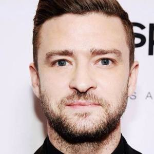 Justın Timberlake Turkey