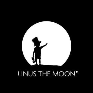 Linus The Moon