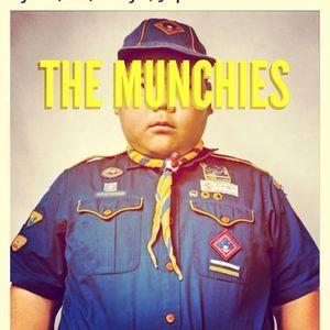 The Munchies