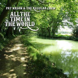 Pat Nason & The Regular Crew