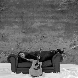 Jordan Percival Music