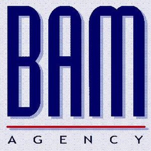 Bam Agency