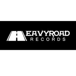 Heavyroad Records