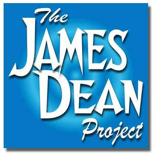 The James Dean Project