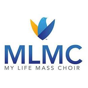 My Life Mass Choir