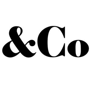 Andco