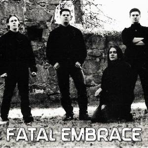 Fatal Embrace - Swedish Death Metal
