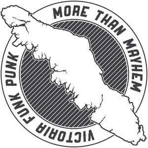More than mayhem