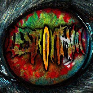 Destroythm