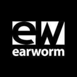 EarWorm 耳朵蟲