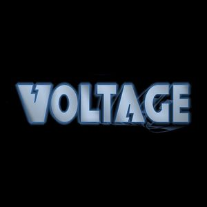 Voltage Official