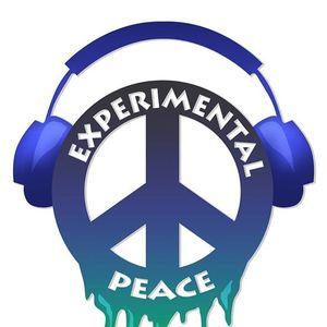 Experimental Peace