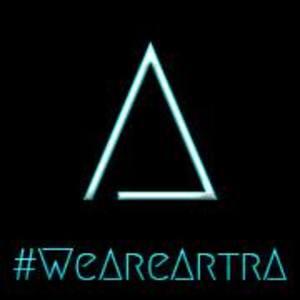 ArtrA.