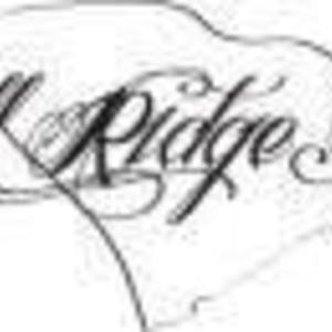 Still Ridge Band