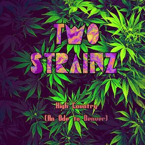 Two Strainz