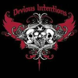 Devious Intentions