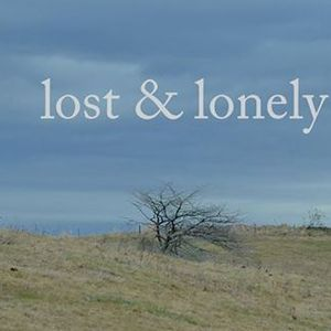 Lost & Lonely