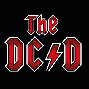 The dc/denims