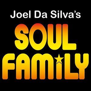 Soulfamily