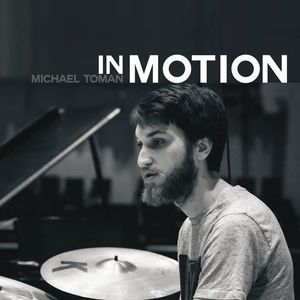 Michael Toman Music Group