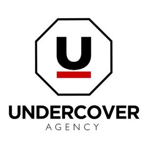 Undercover Agency