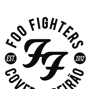 foo fighters tour dates 2020