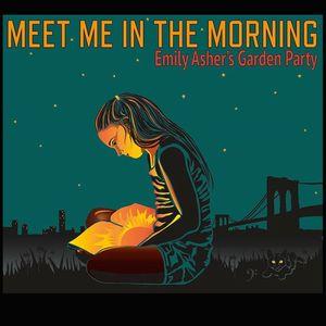Emily Asher's Garden Party