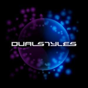 Dualstyles