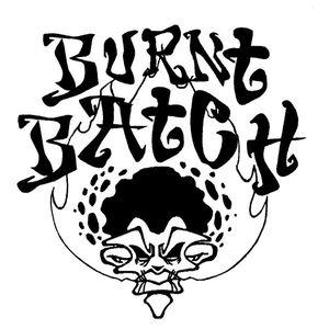 Burnt Batch
