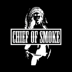 Chief of Smoke