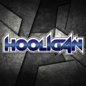 Hooligan-Pa